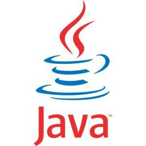 Разработка приложений на языке Java