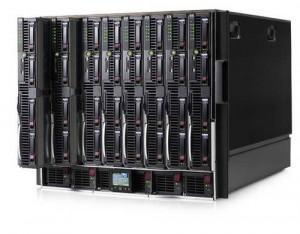 Администрирование серверных операционных систем OC Unix