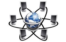 Устранение неисправностей в сетях TCP/IP на базе OC Solaris