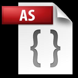 От ActionScript 2.0 до ActionScript 3.0 — один шаг