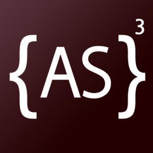 Уровень 3. Объектно - ориентированное программирование на ActionScript 3.0