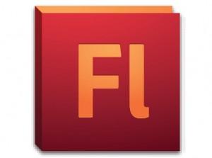 Adobe Flash CS5: новые возможности