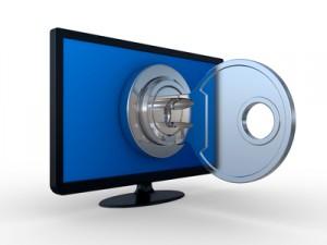 Базовая поддержка и администрирование Linux