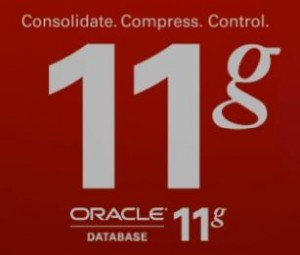 Oracle Database 11g: Настройка производительности БД