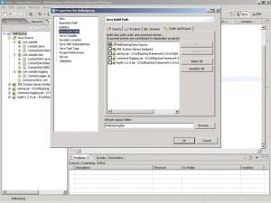 Основы языка программирования Java