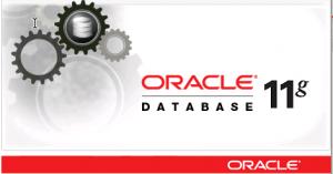 Oracle 11g: Основы SQL