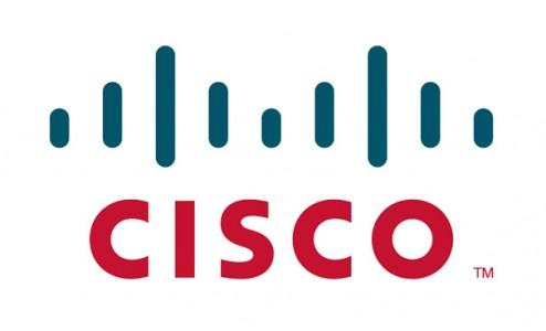 Диагностика и поддержка IP-сетей Cisco