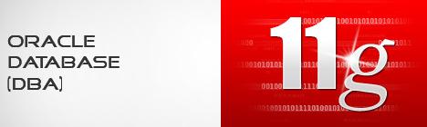 Oracle 11g: Передовые методы PL/SQL