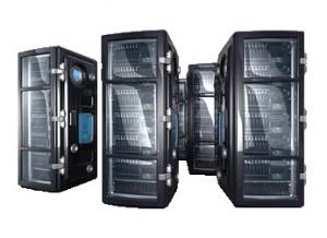 Сетевое администрирование и вопросы безопасности в Sun Solaris