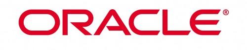 Oracle 11g: Основы PL/SQL
