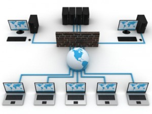 Разработка корпоративных Java EE приложений для стандартных серверов приложений