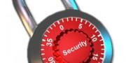 Основы администрирования Oracle 11g, часть II