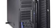 Администрирование серверов SUN SPARC Enterprise Mx000